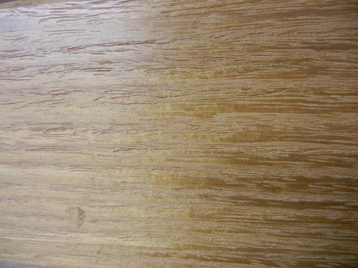Robinia pseudoacacia wood