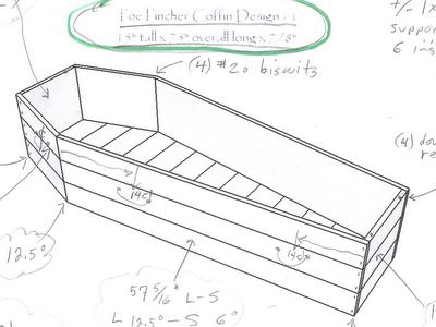 coffin sketchup 1 001
