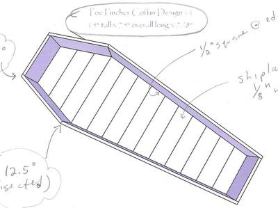 coffin sketchup 2 001